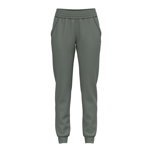 Women's The North Face HR Camp Sweat Jogger V38 Front