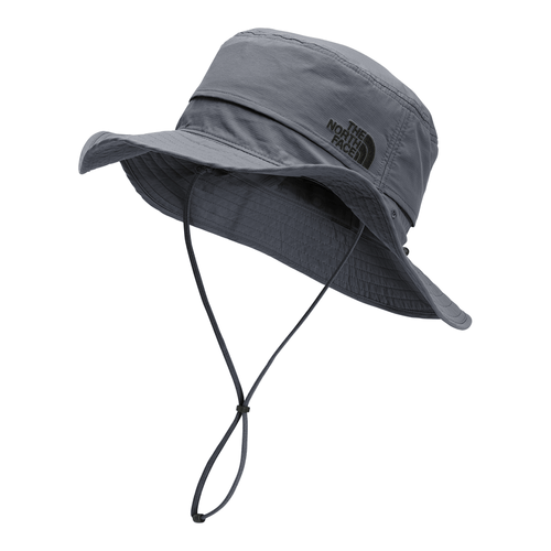 The North Face Horizon Breeze Brimmer Hat 174 Front