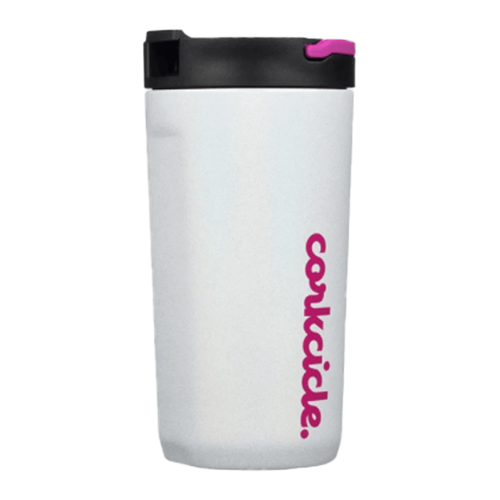 Corkcicle 12 oz. Kids Cup - Unicorn Magic