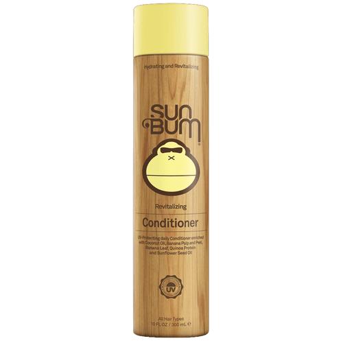 Sun Bum Revitalizing Conditioner Front