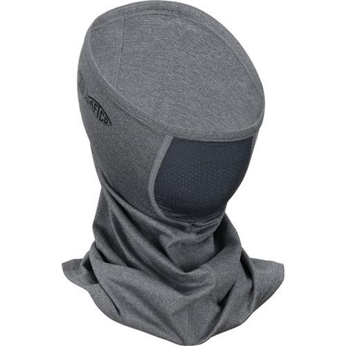 Adult Aftco Air-O Mesh Sun Mask CHHR