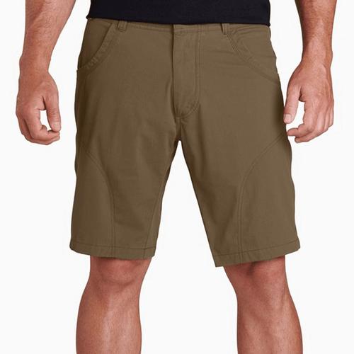 Men's Kuhl Ramblr Short Front