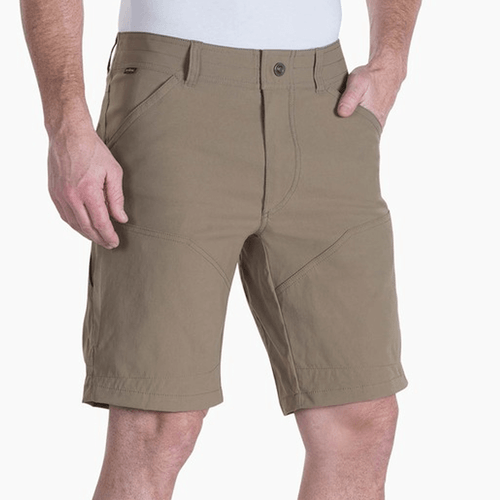 Men's Kuhl Renegade Short Front