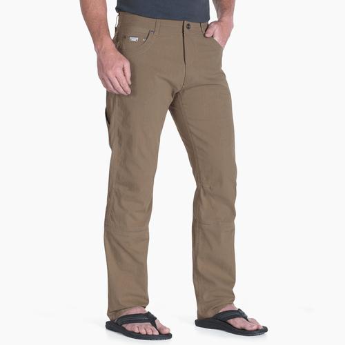 Men's Kuhl Radikl Pant Front
