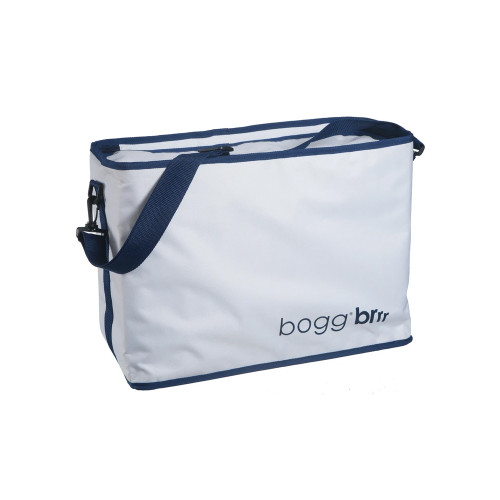 "19"" Bogg Bag Brr Cooler Insert -White"