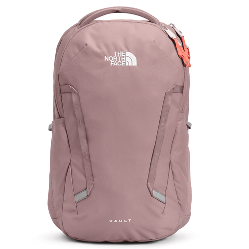 The North Face Vault Backpack Front