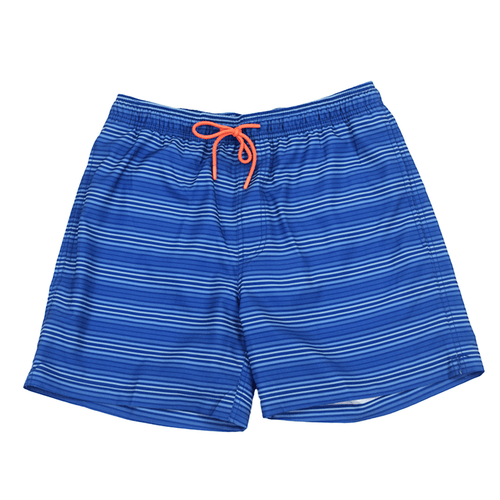 "Men's Southern Tide 6"" Vista Swim Trunk Front"