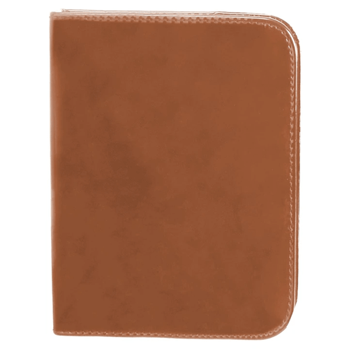 Mad Man Mr. On the Move Kit - Brown