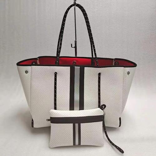Haute Shore Greyson Midtown Tote Bag
