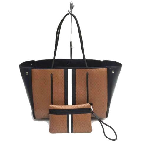 Haute Shore Greyson Milan Tote Bag
