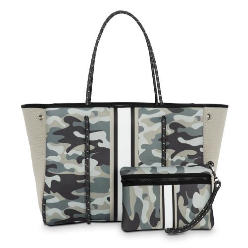 Haute Shore Greyson Fresh Tote Bag