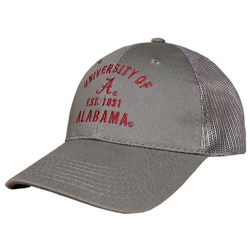 Men's Tuskwear Lopro Trucker Hat