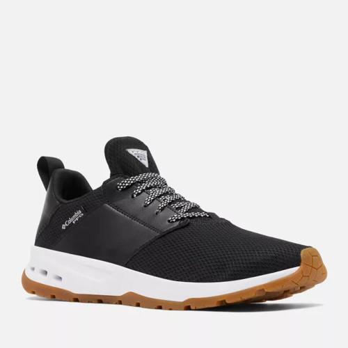 Men's Columbia PFG Tamiami™ Shoe 010Black