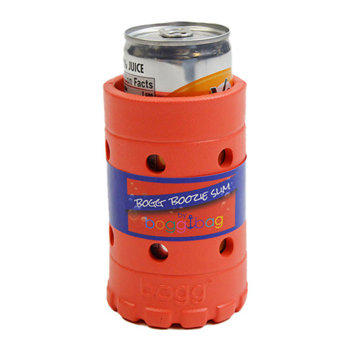 Bogg Bags Slim Bogg Bag Boozie Coral Can Holder
