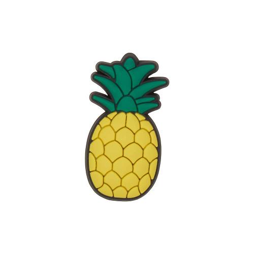 Crocs™ Pineapple Jibbitz™ Charm