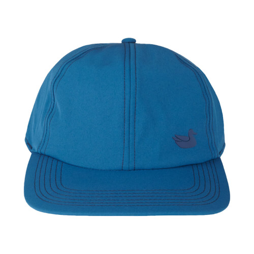 Southern Marsh Duck Performance Hat Front