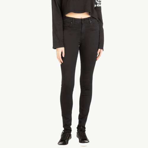 Women's Articles of Society Amy Soot Jeans Main