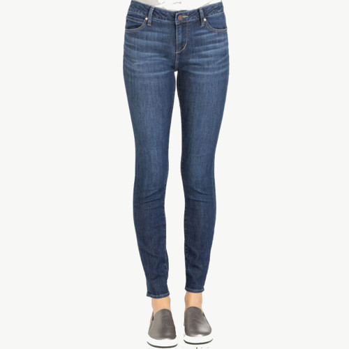 Women's Articles of Society Sarah Reed Creek Jeans