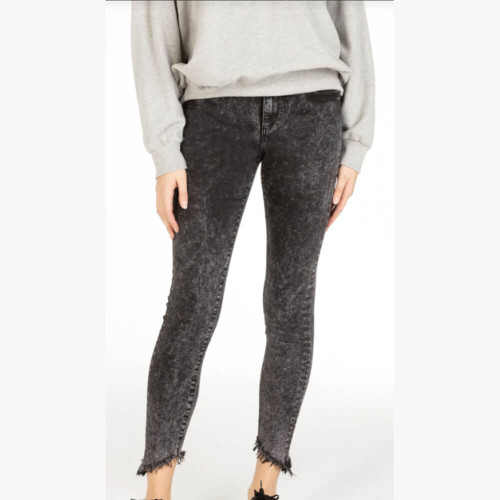 Women's Articles of Society Suzy Decatur Jeans Front