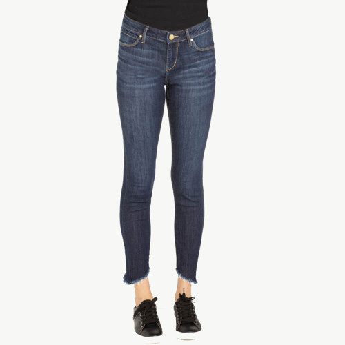 Women's Articles of Society Suzy Dawson Jeans Front
