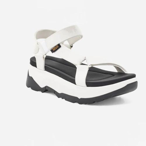 Women's Teva Jadito Universal Sandal White
