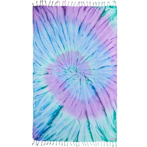 Sand Cloud Luna Tie Dye Towel