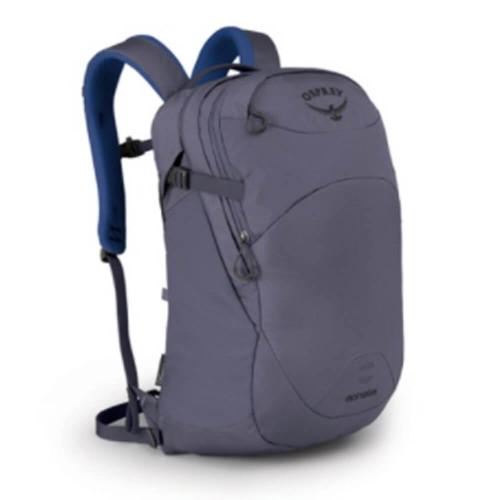 Women's Osprey Aphelia Backpack -Aster Purple