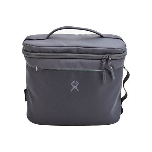 Hydro Flask 8L Insulated Lunch Bag Blackberry