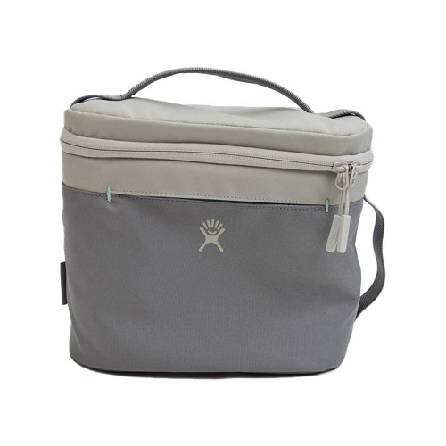 Hydro Flask 5L Insulated Lunch Bag Pepper