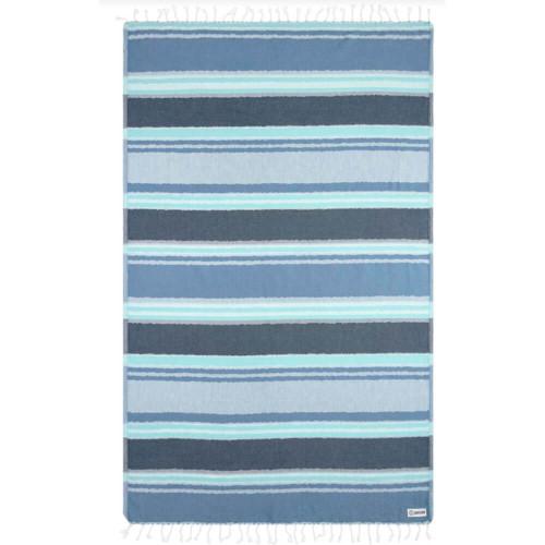 Sand Cloud Maverick Towel - Bay Side1