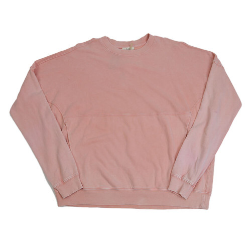 Women's Easel Fashion Pullover Top