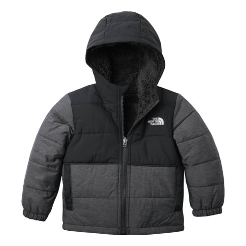 Toddler Boys' The North Face Mount Chimbo Jacket