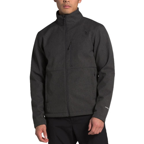 Men's The North Face Apex Bionic Jacket Front