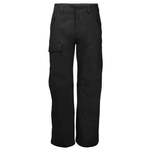 Men's The North Face Seymore Pant Black