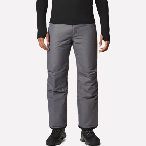 Men's Columbia Valley Point™ Insulated Pant 023CityGrey