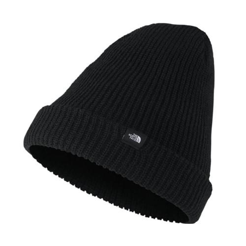 Men's The North Face Freebeenie Hat
