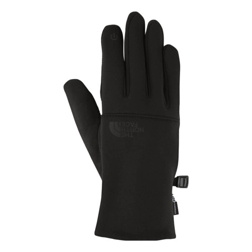Women's The North Face ETip™ Recycled Glove Black