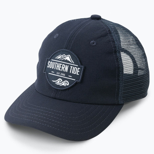 Youth T3 Performance Trucker Hat
