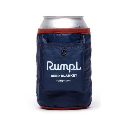 Rumpl Beer Deepwater Blanket