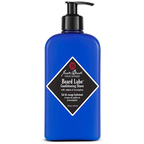 Men's Jack Black Beard Lube Conditioning Shave
