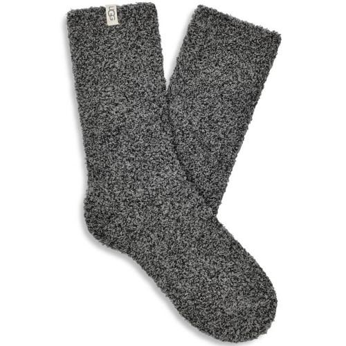 Women's Ugg Darcy Cozy Sock CHRC
