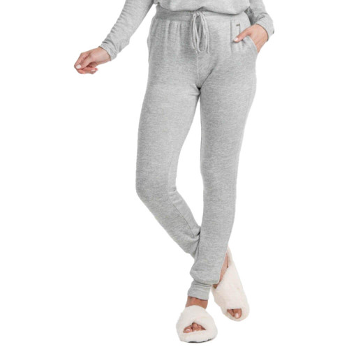 Women's Southern Shirt Co. Sincerely Soft Monument Joggers