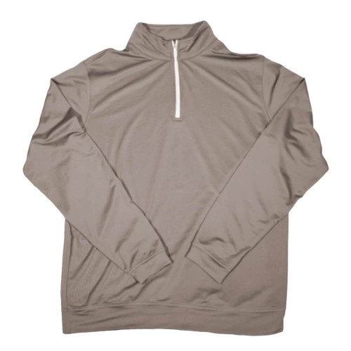 Men's Southern Point Co. Lodge Casterlock Pullover