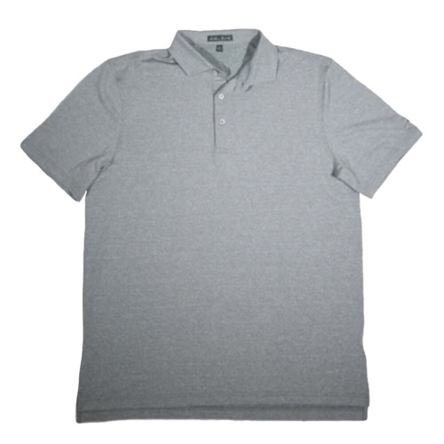 Men's Southern Point Co. Performance Laurel Wreath Polo