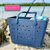 Simply Southern Large Simply Tote Beach Bag