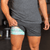 """Men's Chubbies 5.5"""" The Quests Compression Lined Shorts"""