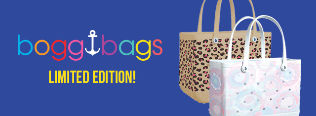 Bogg Bags in Stock