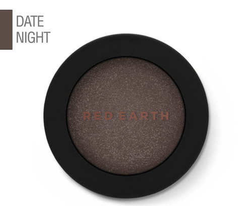 Red Earth Shade Play Eyeshadow 2g - Date Night