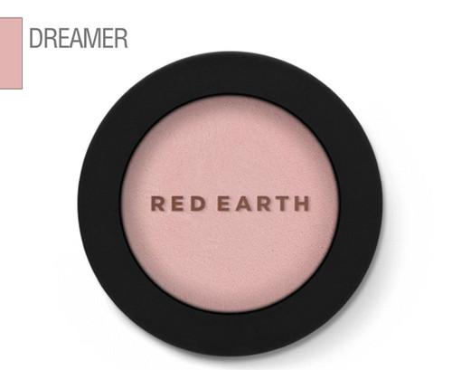 Red Earth Shade Play Eyeshadow 2g - Dreamer