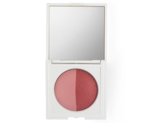 Napoleon Perdis Set Baked Powder Blush Set